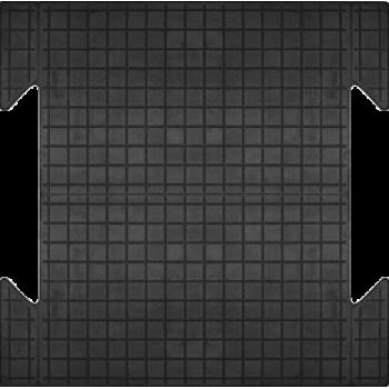 Напольное покрытие iNDUSTRIAL TITAN (25мм)