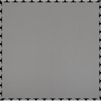Напольное покрытие iNDUSTRIAL STOUN (5мм - 7мм)
