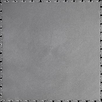 Напольное покрытие iNDUSTRIAL STEP (5мм - 7мм)