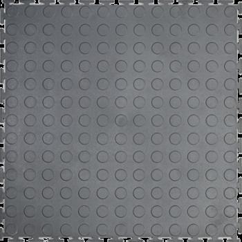 Напольное покрытие iNDUSTRIAL LINE (5мм - 7мм)