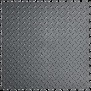 Напольное покрытие iNDUSTRIAL CLASSIC (5мм - 7мм)